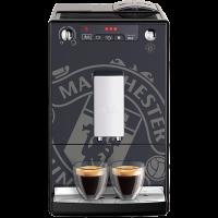 Man Utd CAFFEO®SOLO®