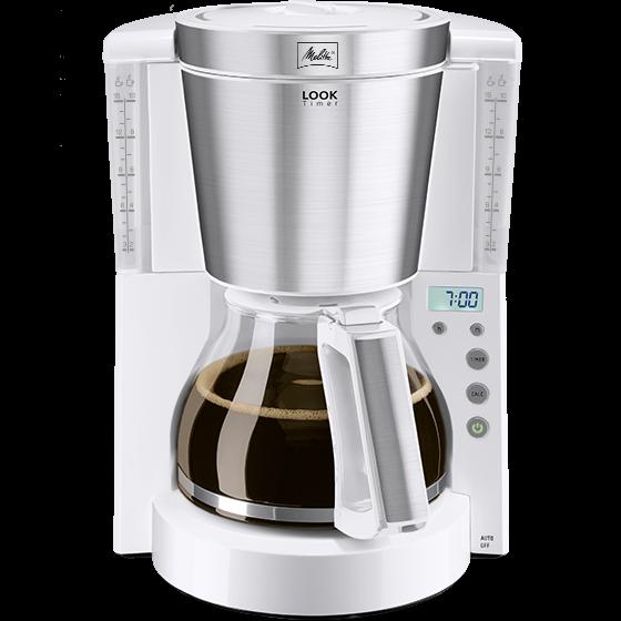 Kaffeemaschine-Melitta-Look-Timer-weiß-Edelstahl-6708054-.png