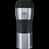 350ml Thermal Mug