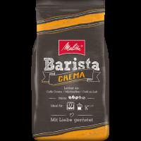 Melitta® Barista Crema Coffee Beans, 1kg