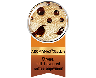 AROMAMAX® Structure