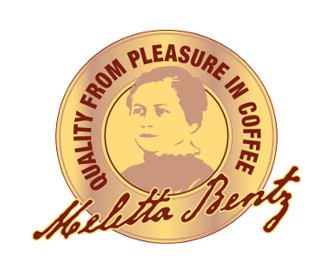 Quality from pleasure in coffee