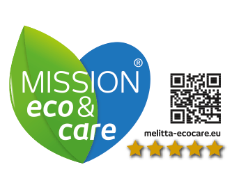 MISSION eco & care