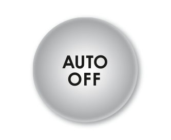 Automatic switch off